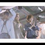 WINNER、釜山(プサン)・大邱(テグ)を揺さぶるサイン会を開催・・・特別なファンサービス