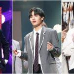 Wanna One ユン・ジソン&ハ・ソンウン&イ・デフィ、「ギャグコンサート」に初出撃