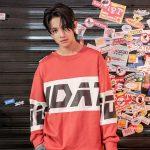 新世代K-POPソロアーティストSamuel[サムエル]、新曲「Candy -Japanese Ver.-」のタイトルにちなんで、CANDY A☆GO☆GO!とのコラボキャンディー発売が決定!