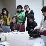 「コラム」連載 康熙奉(カン・ヒボン)のオンジェナ韓流Vol.19「女性脚本家の活躍」