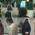 「ミスハンムラビ」女優Ara、INFINITEエル(キム・ミョンス)、世の中に反撃する青年判事たち