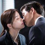 せつないキスやハグが満載!「耳打ち~愛の言葉~」イ・サンユン&イ・ボヨンの本当の愛への軌跡PVを公開!