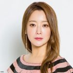 """「品位のある彼女」  """"韓国最高の天然美女""""キム・ヒソン 特別コメント映像公開!"""
