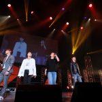 「イベントレポ」MYNAME、本日開催のファンミーティング大盛況!!  日本デビュー6周年の記念日となる  7月25日にオリジナル・アルバム発売決定!