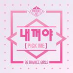 【Mnet】5月10日 M COUNTDOWNに「PRODUCE 48」日韓 96 人の練習生が初登場‼