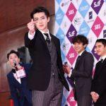 「EXO」SEHUNのファンクラブ、疎外階層に米11トン寄付=歴代最大規模