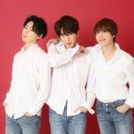 「H5」の新曲「WE ARE」、INAC神戸レオネッサ応援番組「INACTV」テーマソングに決定!