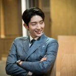 """「インタビュー」「無法弁護士」俳優イ・ジュンギ、""""現場での情熱を贈り物のように感じてもらいたい"""""""