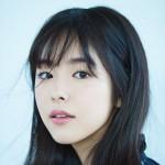 """""""韓国でも活躍""""唐田えりか、東出昌大と主演した「寝ても覚めても」がカンヌ映画祭へ"""