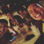 俳優チ・チャンウク、親友のチェ・テジュン&イ・ジョンヒョン(CNBLUE)と楽しいひとときを公開