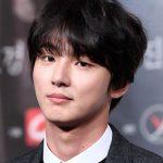 【公式】俳優ユン・シユン、SBSドラマ「親愛なる判事さまへ」出演へ=1人2役に挑戦