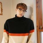 「2PM」Jun.K、きょう(8日)非公開で入隊