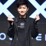 「CROSS GENE」SHIN、MBCドラマ出演をカムバックショーケースで自ら発表
