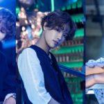 ミュージカル『ALTAR BOYZ』再演決定  チャンソン(2PM)、 ニエル(TEEN TOP)、  タクヤ(CROSS GENE)、セヨン(MYNAME) 、ハン・サンウク  2018年8月24日〜舞浜にて上演!
