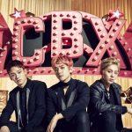 ユニットでも1位!!EXO-CBX 1stフルアルバム「MAGIC」がオリコンデイリー1位を獲得!!