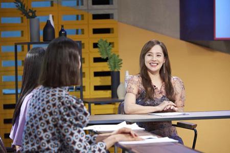第2子妊娠中の「S.E.S.」ユジン、出演中の番組を健康上の理由で暫定降板