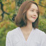 """ユナ(少女時代)、「ヒョリの民泊2」から誕生した新曲「To You」のティザーイメージ公開""""清純美"""""""
