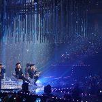 「GOT7」、ワールドツアースタートを告げるソウル公演で感謝の涙…「ファンにとって誇らしいグループになる」