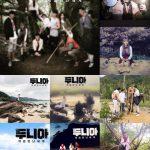 東方神起ユンホにクォン・ヒョンビン(元JBJ)、バラエティ番組「ドゥニア」の生存者10人の姿初公開