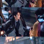 「無法弁護士」俳優イ・ジュンギ、皆を泣かせた無言の嗚咽はこうして誕生した!