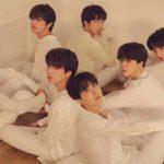 「公式的立場」Mnet、防弾少年団(BTS)カムバックステージと「ビルボード・ミュージック・アワード」独占生中継