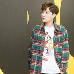 「INFINITE」ソンギュ、日韓のファンに見送られ非公開で入隊