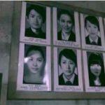 """中国バラエティ番組がソン・イェジン、ソヒョン(少女時代)らの""""遺影""""を作成 「悪意なかった」と謝罪"""