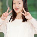 【公式】女優イ・ソユン、来月30日に5歳年上の一般男性と結婚へ