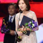 【公式】 歌手チャン・ユンジョン、4年ぶりに第二子を妊娠=「第一子とはまた違う感激」