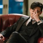 俳優パク・ソジュン、新ドラマ「キム秘書がなぜそうか?」が期待される理由