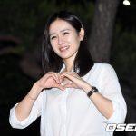 「PHOTO@ソウル」ソン・イェジン、チョン・ヘインら、ドラマ「よくおごってくれる素敵なお姉さん」の打ち上げに出席