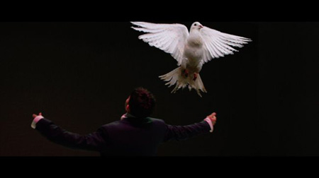「SUPER JUNIOR」シンドン、サムエルのカムバック曲MV監督に!