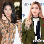 元「Wonder Girls」ユビン&Heize、釜山で「一食ください」撮影完了=6月に放送