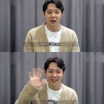 """JYJパク・ユチョン、""""除隊後初の日本でのファンミ、感動してたくさん泣いた"""""""