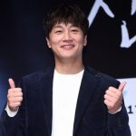 俳優チャ・テヒョン、ドラマ復帰なるか=韓国版「最高の離婚」出演を前向きに検討中