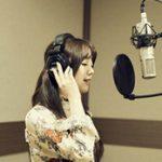 "「LOVELYZ」Kei、ドラマ「リッチマン」OSTに参加""ヒーリングソング"""