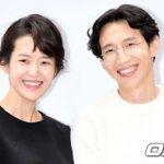 俳優ポン・テギュ&ハシシ・パク夫妻、21日に第二子女児が誕生