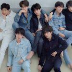 """防弾少年団の「ビルボード 200 1位」、日本の反応も熱い…""""K-POP、すごい!"""""""