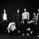 """防弾少年団、""""韓国語のアルバムで1位になれて光栄。ファンが誇れる歌手になる"""""""