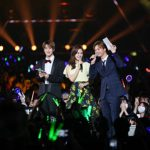 「SHINee」・「Wanna One」・「TWICE」、「KOREA MUSIC FESTIVAL」出演確定!