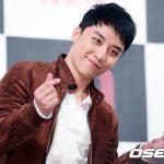 「BIGBANG」V.I、SNSでカムバック情報公開「7月初めにソロカムバック。予想を超えるスタイルで」