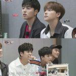 iKON、「自主制作iKON TV」愉快&感動のリアクション映像を公開