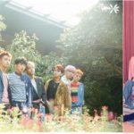 「EXO」X「Red Velvet」、2018BOF出演を確定=1次ラインナップを公開
