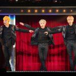 発売2週目でもオリコンデイリー1位!EXO-CBX 1stフルアルバム「MAGIC」が躍進!