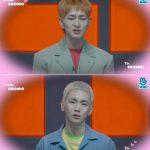 """SHINee、メンバー同士ビデオレターで10周年のお祝いを語る…""""これからもよろしく"""""""