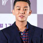 俳優ユ・アイン、主演映画「BURNING」は青少年が見るべき作品だと語る