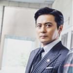 俳優チャン・ドンゴン、ドラマ「SUITS」で重みのある存在感を立証