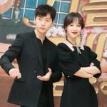 女優チョン・リョウォン、新ドラマで共演ジュノ(2PM)の演技を絶賛
