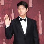 "tvN側、""性的嫌がらせ容疑""俳優イ・ソウォンを新ドラマ「アバウトタイム」から降板へ"