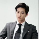 SUHO(EXO)出演ドラマ「リッチマン」、見どころポイント公開